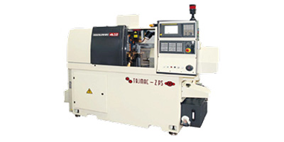 manurhin kmx 413 machinery