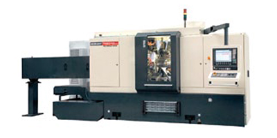 tmz 42 6 machinery